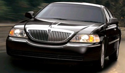 Lincoln-Towncar-Sedan-Limo-Service-Atlanta-Airport-ATL-e1454193489230