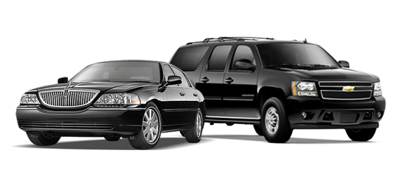 town-car-service-the-woodlands-texas
